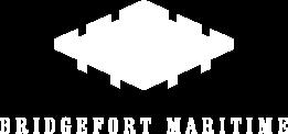 Bridgefort Maritime